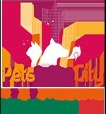 Milano Pet Week: a settembre una settimana di iniziative in città per celebrare gli animali da compagnia