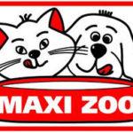 Maxi Zoo annuncia la terza giornata di raccolta alimentare con Balzoo