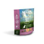 Si amplia il catalogo Necon Pet Food