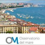 Nasce a Napoli la Fondazione Osservatorio del mare e del litorale costiero