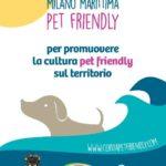 Cervia e Milano Marittima città amiche degli animali
