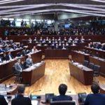Approvato dal Consiglio regionale della Lombardia il Piano della Sanità Veterinaria