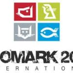 Al via Zoomark International 2019