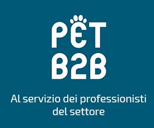 Box sidebar PetB2B