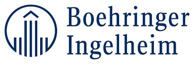 Boehringer Ingelheim lancia il nuovo progetto BVD Checked per gli allevamenti di bovini da latte