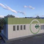 A Pistoia un nuovo centro dedicato alla ricerca e alla sostenibilità ambientale