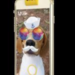 SelfieSTIX: l'accessorio per foto perfette con il pet