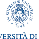Lucca prima città smart in Europa amica degli animali