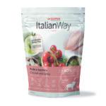 ItalianWay Starter Junior Mini: per i più piccoli, grandi novità