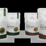 Valdebau presenta 2 innovative linee di snack per cani