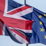 L'impatto della Brexit sulle politiche ambientali dell'Unione Europea