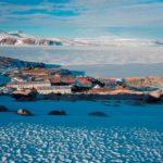 Antartide: al via la 35a spedizione italiana