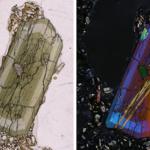 Stromboli: uno studio dell'INGV svela i meccanismi alla base delle eruzioni esplosive