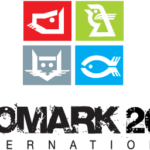 ZOOMARK 2021: la 19esima edizione dal 10 al 13 maggio