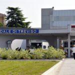 Oncoematologia pediatrica del Ca' Foncello: durante l'emergenza sperimentata con successo la Pet-Therapy a distanza