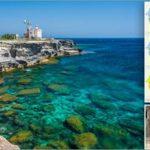 Da ENEA un metodo per 'trovare' più acqua dolce nelle piccole isole