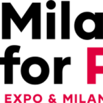 Milano for Pets rinviata al 2021