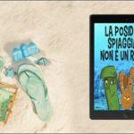 Dal Lazio un modello di spiaggia 'green' per l'Italia