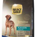 SELECT GOLD: la linea di alimenti di alta qualità dedicati a cani e gatti a marchio esclusivo Maxi Zoo