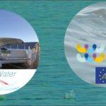 ENEA in campo su emergenze cianobatteri e microplastiche
