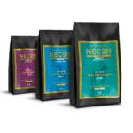 Necon Pet Food propone nuove ricette della linea monoproteica Zero Grain