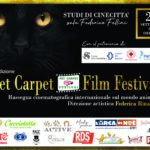 Torna il Pet Carpet Film Festival