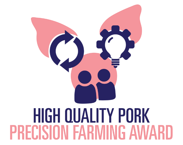 MSD Animal Health: al via le candidature per l'High Quality Pork-Precision Farming Award