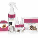 Maxi Zoo si prende cura dell'igiene del cane con Take Care