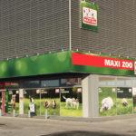 Maxi Zoo Italia prosegue il piano di espansione sul territorio nazionale