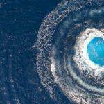Oceanthon: il primo hackathon italiano dedicato alla salvaguardia dell'oceano