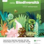 Torna il Festival della Biodiversità al Parco Nord Milano