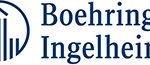 Boehringer Ingelheim intensifica il suo impegno per eliminare la rabbia attraverso programmi sostenibili