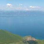 Dinamiche evolutive e biodiversità: nuove scoperte dal lago più antico d'Europa