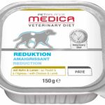 PetBalance Medica Reduction: una soluzione per l'obesità dei pet