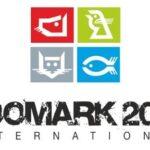 ZOOMARK 2022: tavolo con gli espositori per disegnare la nuova edizione internazionale