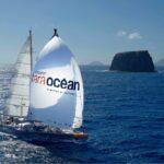 Oceani: alla scoperta del microbioma