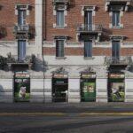 Maxi Zoo apre a Milano il primo small format d'Europa
