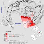 Una nuova metodologia di analisi per i sedimenti marini delle aree inquinate