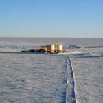 Nuove misure per monitorare i cambiamenti dei ghiacci in Antartide