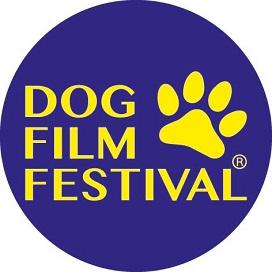 DOG FILM FESTIVAL: online il sito della prima rassegna cine-letteraria sul cane