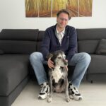 Nasce Veterly: come la trasformazione digitale può migliorare la salute dei nostri animali e la vita dei veterinari