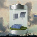 L'inquinamento atmosferico abbatte la resa degli impianti fotovoltaici