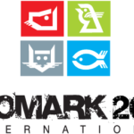 ZOOMARK INTERNATIONAL torna in presenza dal 10 al 12 novembre 2021