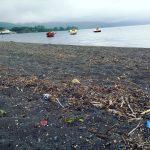 Da ENEA nuove metodologie per monitorare le microplastiche nei laghi