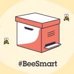 """Progetto """"API4API"""": due famiglie di api protagoniste di un importante progetto di bio-monitoraggio a Milano"""