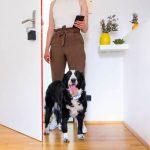 Nuki Smart Lock 2.0: la serratura perfetta per i pet lover