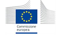 Altri 24 Paesi aderiscono all'impegno mondiale sul metano guidato da UE e Stati Uniti